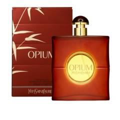 YVES SAINT LAURENT - Yves Saint Laurent Frag Opium Edt 90 ml