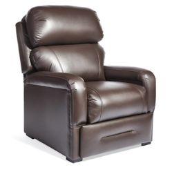 Sillones reclinables for Muebles de oficina falabella
