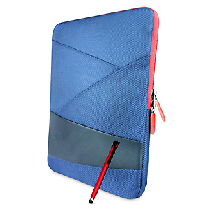 Kit Funda para Tablet 7