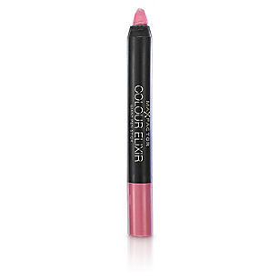 Lápiz Labial Colour Elixir Giant Pen Stick Couture Blush