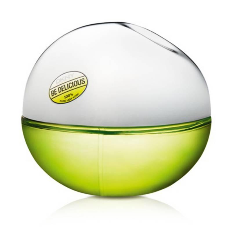 DKNY - Perfume para Mujer Be Delicious EDP 30 ml