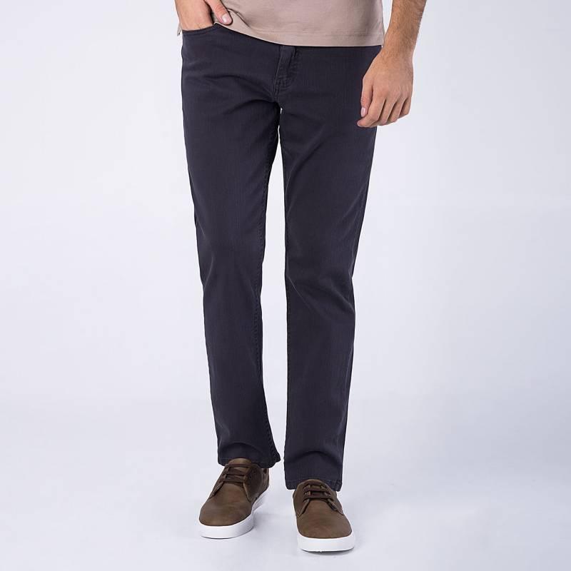 PIONIER - Pantalón Hombre