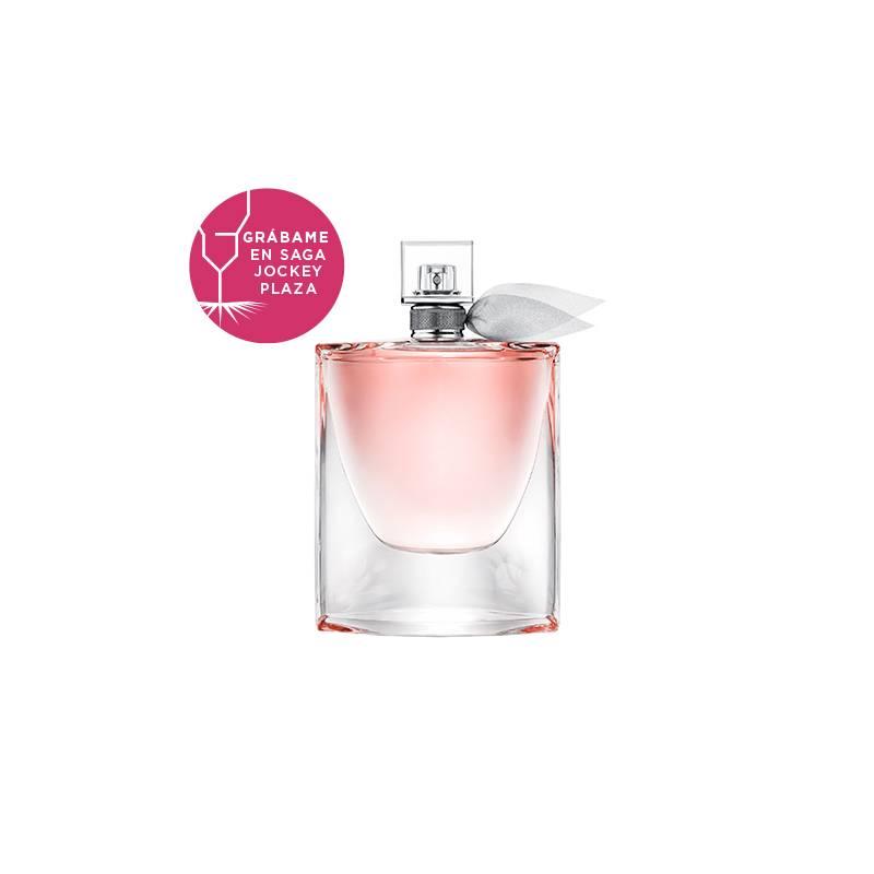 LANCÔME - Lancome La Vie Est Belle Eau De Parfum 100 ml