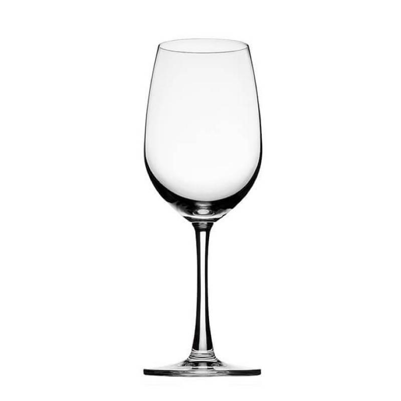 FERRAND - Set de Copas para Vino Tinto x 6