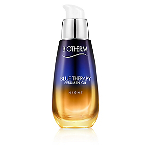 Suero Rejuvenecimiento Blue Therapy Serum in Oil 30 ml
