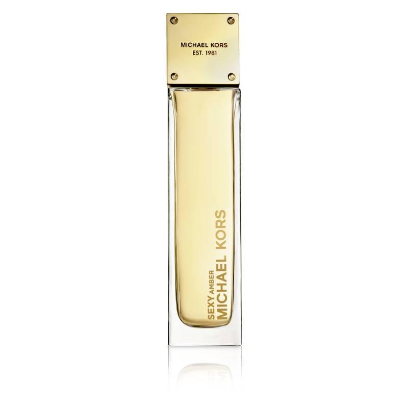 MICHAEL KORS - Perfume Sexy Amber Eau de Parfum 100 ml