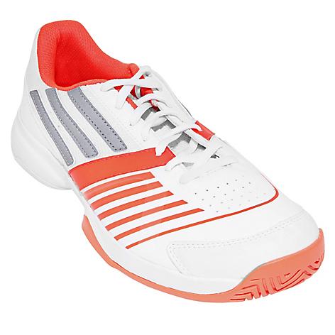 Adidas Galaxy 3 Elite Hombre Zapatillas shQtdr