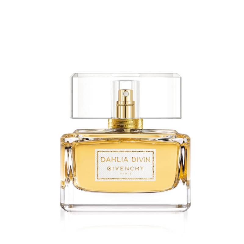 GIVENCHY - Perfume Dahlia Divin Edp 50 ml