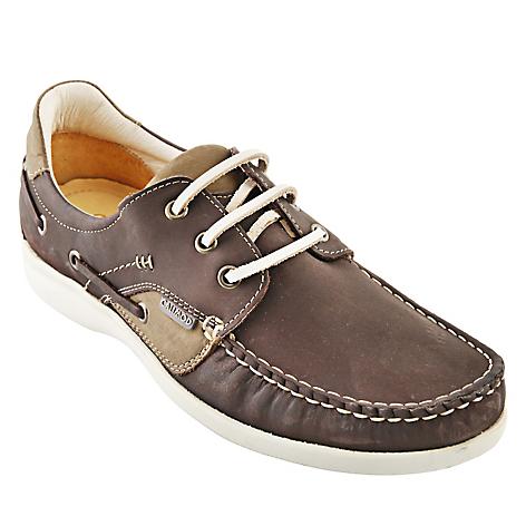 4d3d2f8d44 Zapatos Calimod Casual Para Hombre Z8005 Café - Falabella.com