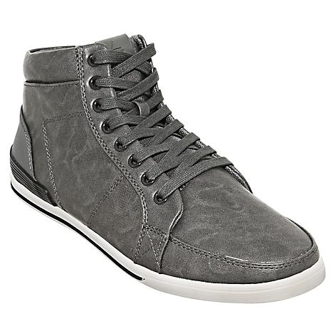 size 40 15780 3cae1 Zapatos Urbanos Para Hombre Parsifal 18