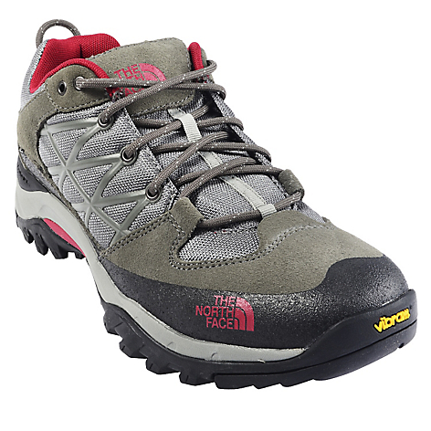 zapatillas the north face ripley