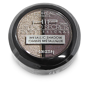 Sombras Duos Hip SPP Metallic