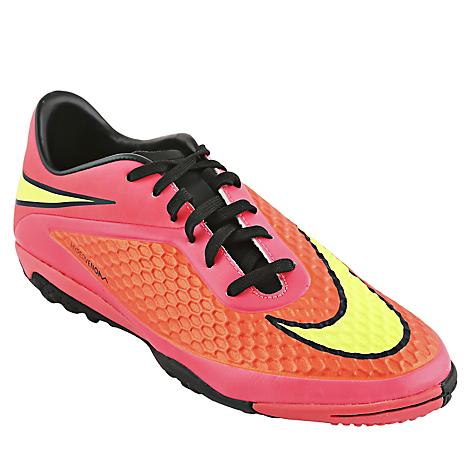Nike Para Hombre Zapatillas Para Hombre Nike Hombre Deportivas Zapatillas Deportivas Para Zapatillas Nike Zapatillas Deportivas BqHWCqwf