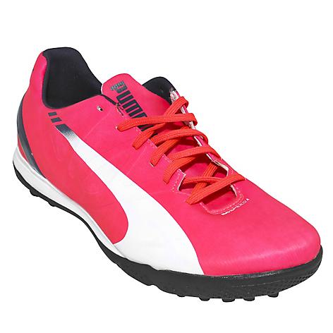 Zapatillas Puma Deportivas para Hombre