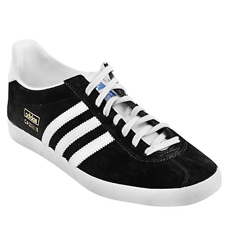 Zapatillas de Hombre Adidas Gazelle OG - Falabella.com 55f0d9bad