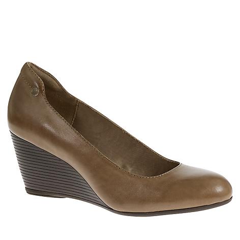 Zapatos para Mujer Hush Puppies Bella Setti - Falabella.com ff02cf334f589