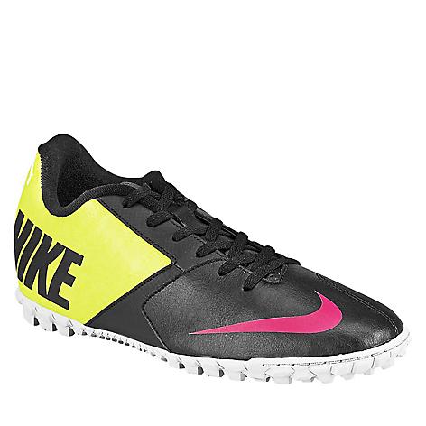 07aa398431e9a Zapatillas Nike Deportivas para Hombre - Falabella.com
