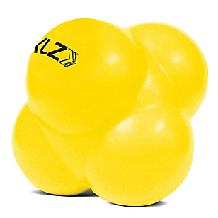 SKLZ Balón Reaction