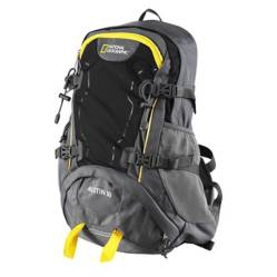 NATIONAL GEOGRAPHIC - Mochila Camping Austin 30 lt