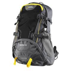 NATIONAL GEOGRAPHIC - Mochila Camping Austin 35 lt