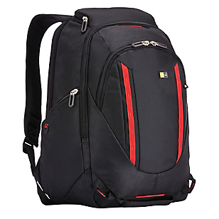 Mochila Evolution Plus para Laptop 15,6