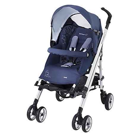 Coche de paseo beb confort loola drees blue - Bebe confort loola accesorios ...