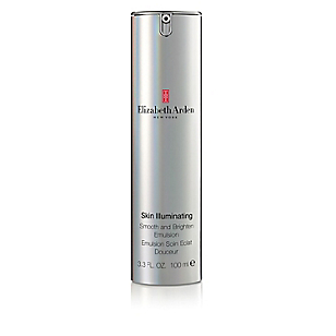 Humectante de Rostro 100 ml
