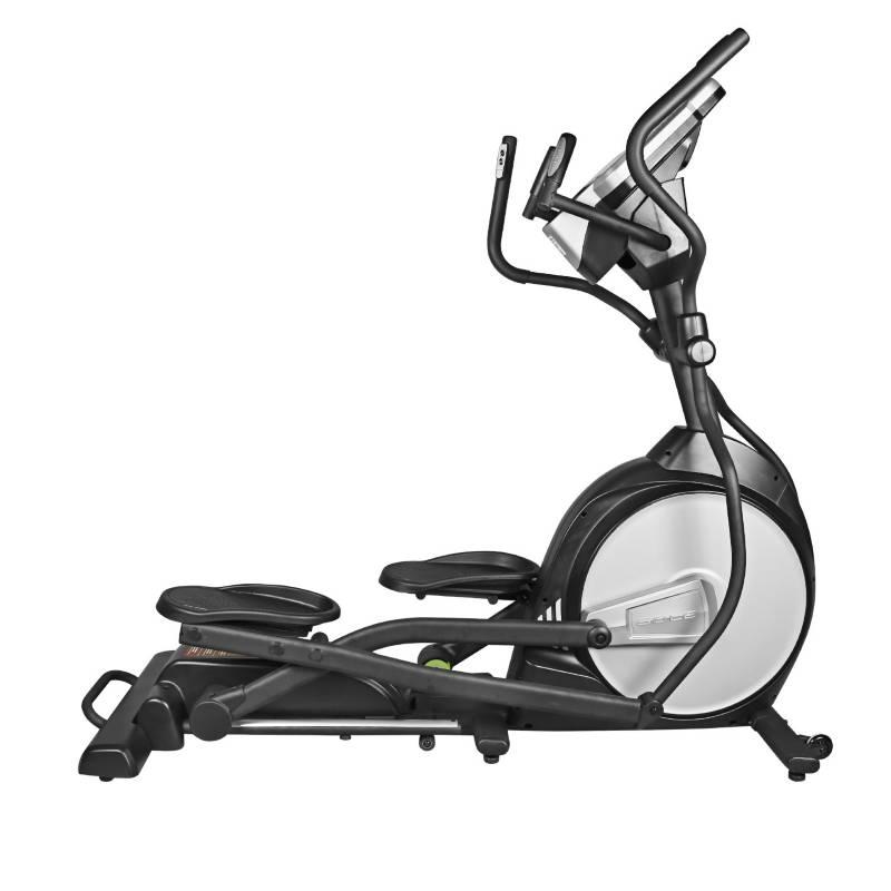 SOLE - Bicicleta Elíptica E25