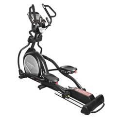 SOLE - Bicicleta Elíptica E95