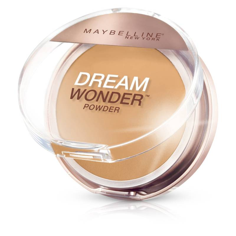 MAYBELLINE - Polvos Dream Wonder