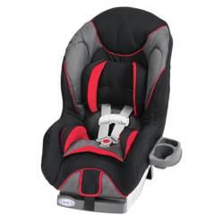 GRACO - Silla De Auto Convertible Comfort Sport