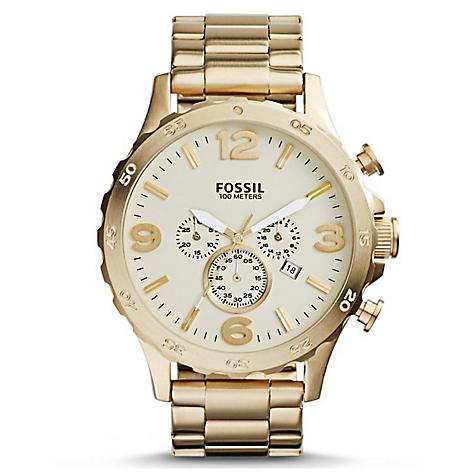 25cd0e19da44 Reloj Fossil para Hombre JR1479 - Falabella.com