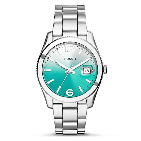 20df480e8986 Reloj Fossil para Mujer ES3779 - Falabella.com