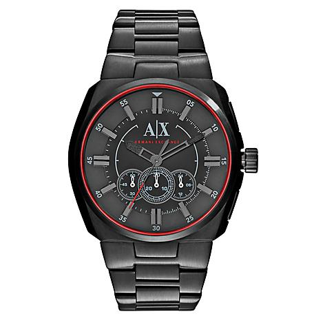 f7fed2b31bb2 Reloj Armani Exchange para Hombre AX1801 - Falabella.com