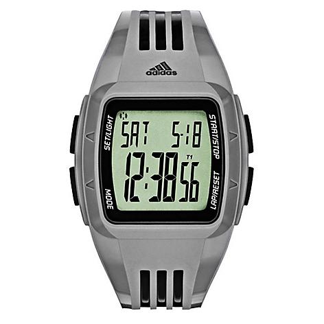 Reloj Adidas para Hombre ADP3170 - Falabella.com a9ed7688b10