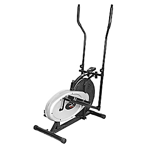 Elliptical Air Cross Trainer 8200