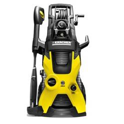 KARCHER - Hidrolavadora K 5 Premium