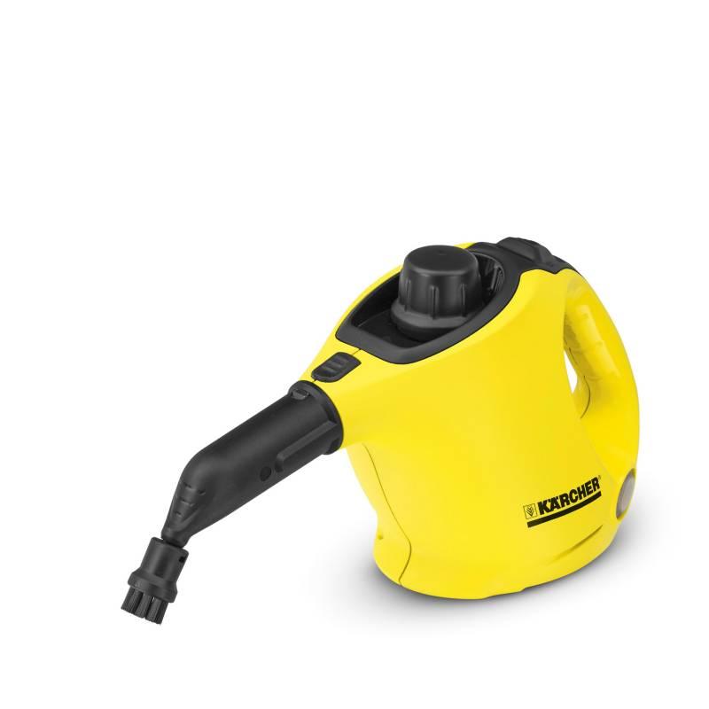 KARCHER - Limpiadora a Vapor SC 1