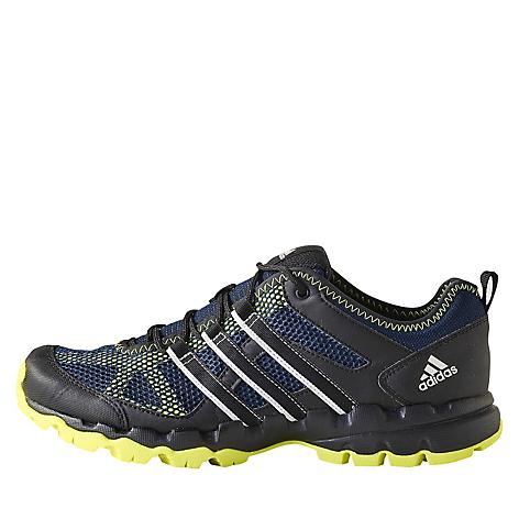 zapatilla adidas outdoor hombre sports hiker