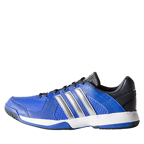 zapatillas adidas response approach stripes