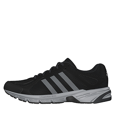Zapatillas para 5 Duramo Classic Hombre Adidas mNnvO80w