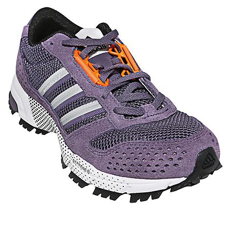 hot sale online 59ba1 25d67 Zapatillas Mujer Marathon 10 TR W