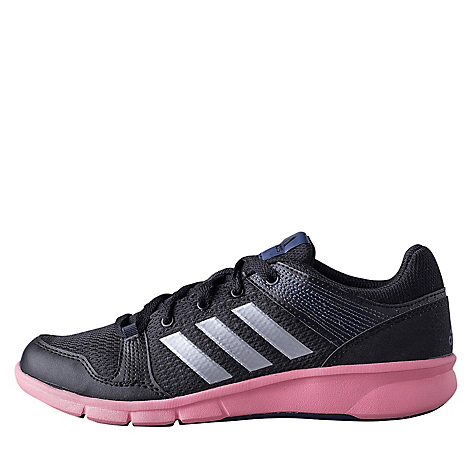 zapatillas adidas workout