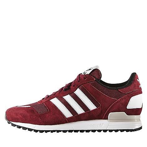 zapatillas casual de hombre zx 700 adidas