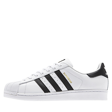 the best attitude 494dd 5fc86 Zapatillas Hombre Superstar