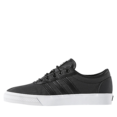 newest collection ca550 dc7bf Zapatillas Urbanas para Hombre Adi-Ease
