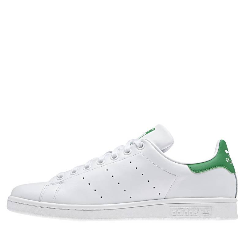Adidas Zapatilla Stan Smith - Falabella.com