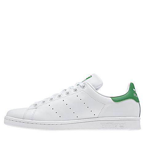 Zapatillas Adidas Stan Smith - Falabella.com 97670c9c79e2d