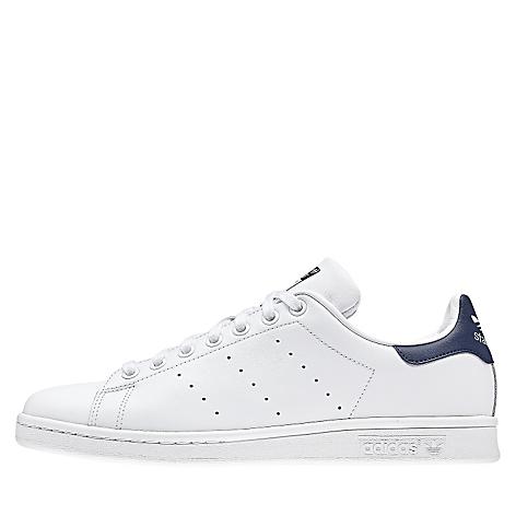 Smith Zapatillas Para Hombre Adidas Urbanas Stan xWQrBoedEC