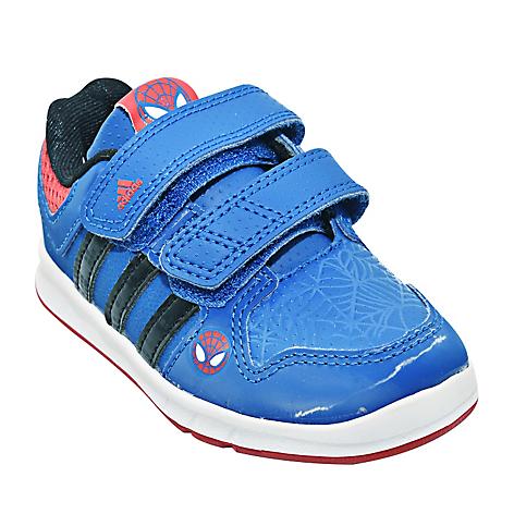 df66a959df Para Zapatillas Niños Adidas Adidas Niños Zapatillas Zapatillas Para Adidas  xthdsQrC